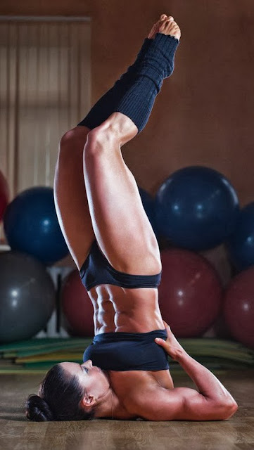 Come dimagrire con esercizio fisico: solo 30 minuti al giorno