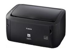 canon lbp6020b driver for windows 7