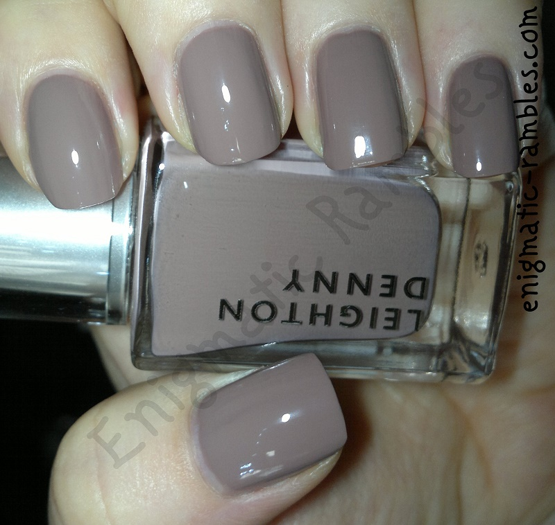swatch-review-leighton-denny-supermodel