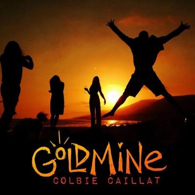 Baixar Colbie Caillat - Goldmine (2016) Grátis MP3