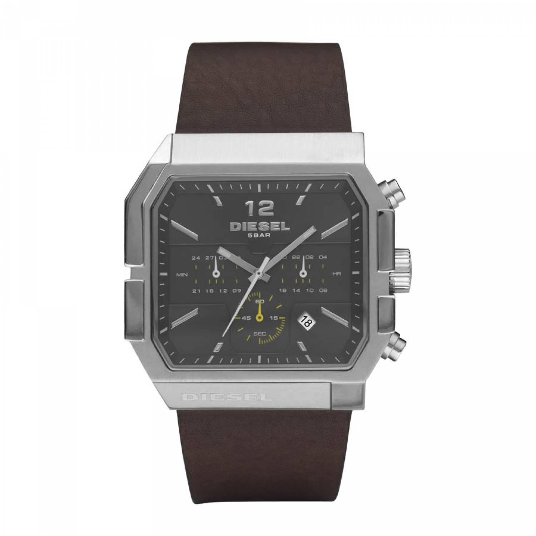 eb488457770 Pulso Vip relógios e acessórios  Março 2013