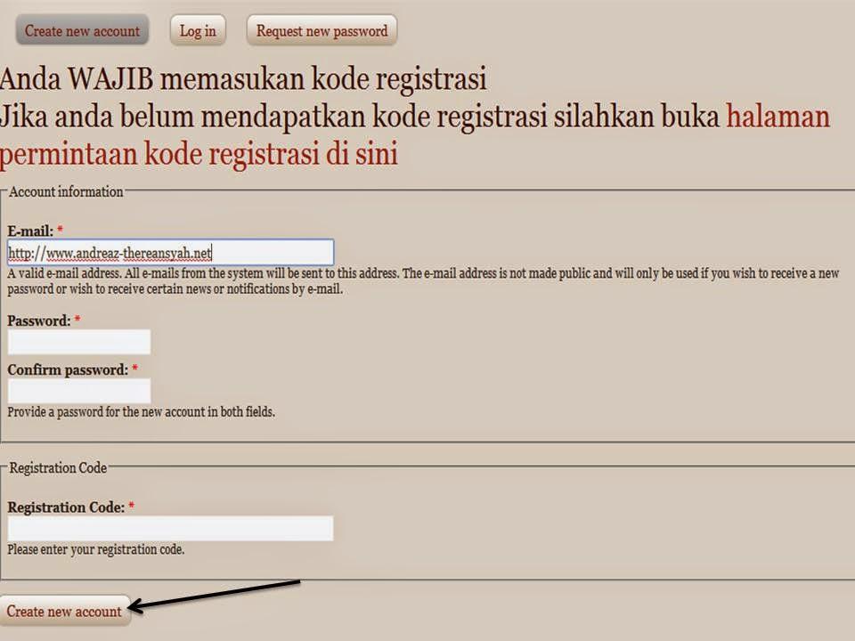 Bisnis Ptc Dibayar Pulsa Atau Rupiah Harga Per Klik 1000