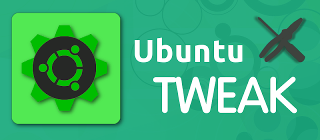 Ubuntu-tweak-ubuntu-15-04