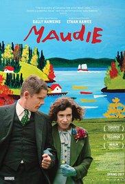 Maudie - Watch Maudie Online Free 2016 Putlocker