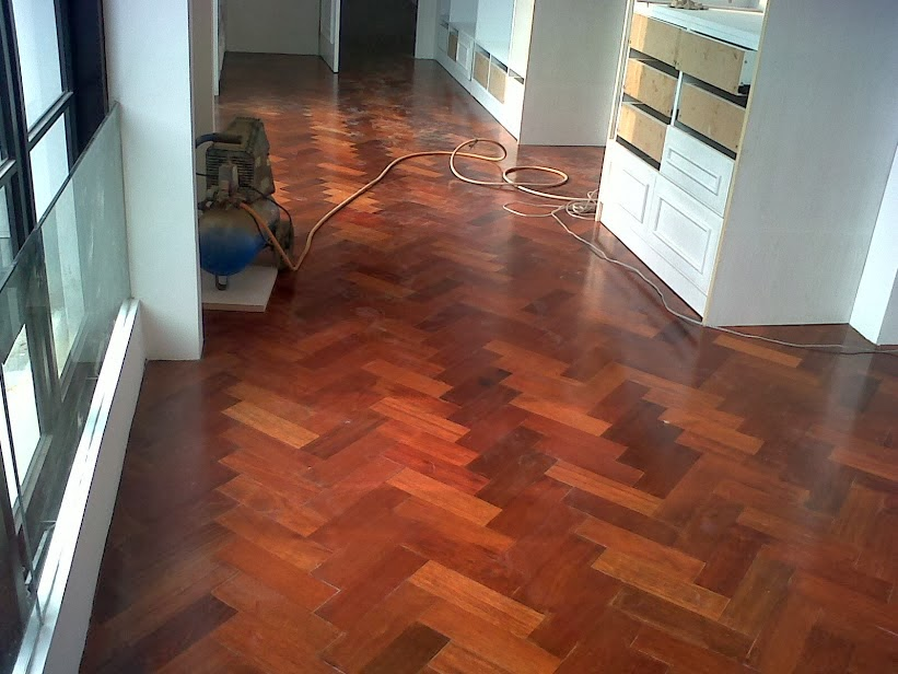harga lantai kayu discount 50%