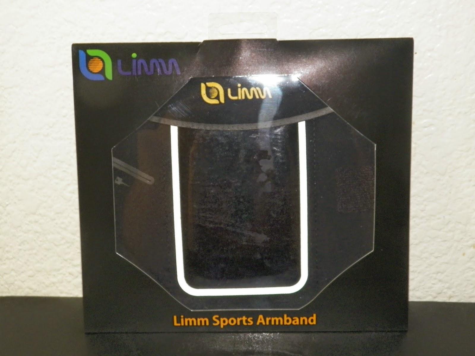 Iphone  Jogging Armband