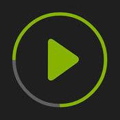Aplikasi iOS Video Player Terbaik untuk iPhone & iPad 3