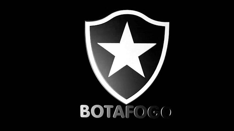 Assistir Jogo do Botafogo Ao Vivo HD