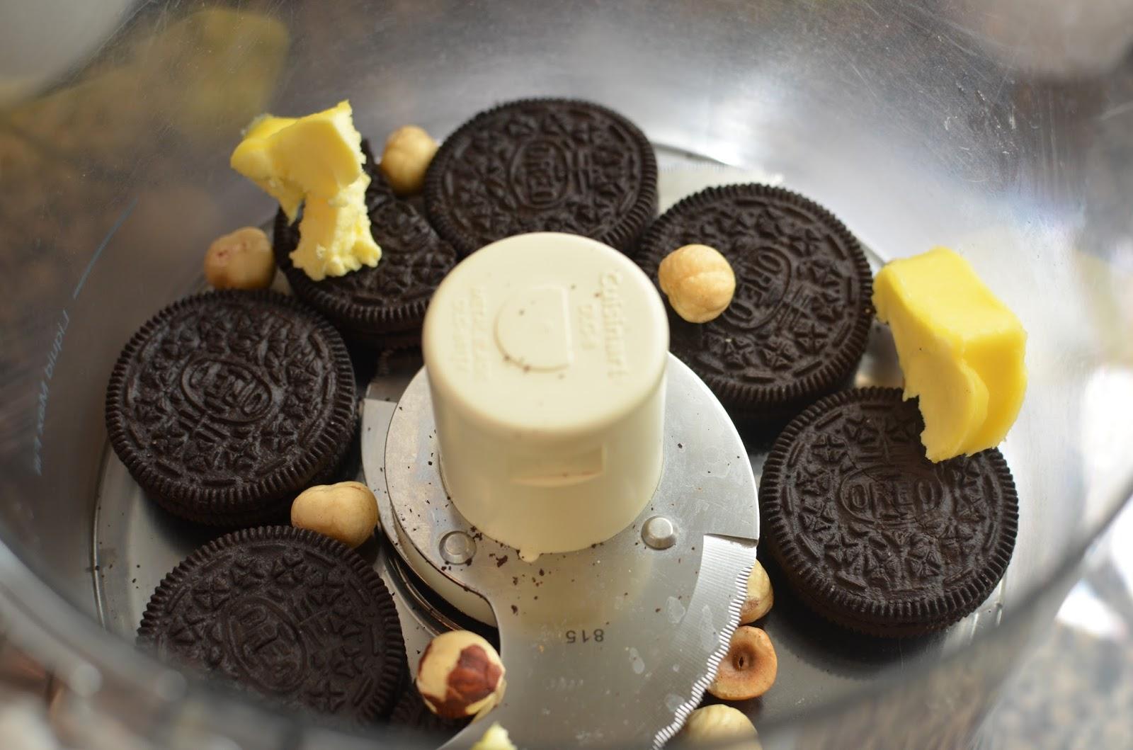 Target Food Processor Tafp Review