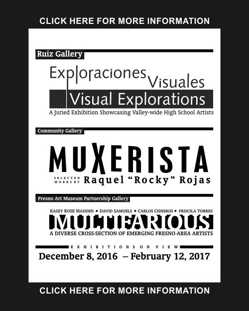 http://arteamericas.blogspot.com/2016/12/muxerista-raquel-rocky-rojas-arte.html