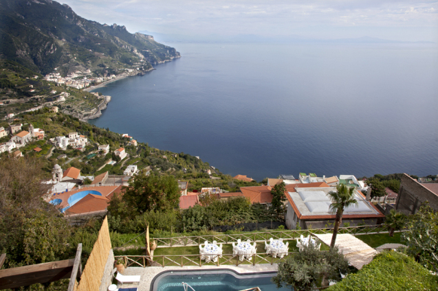 Positano Wedding Venues Garden Ravello Restaurant and Hotel An Italian Destination Wedding Dream