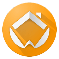 ADW Launcher 2 Download APK