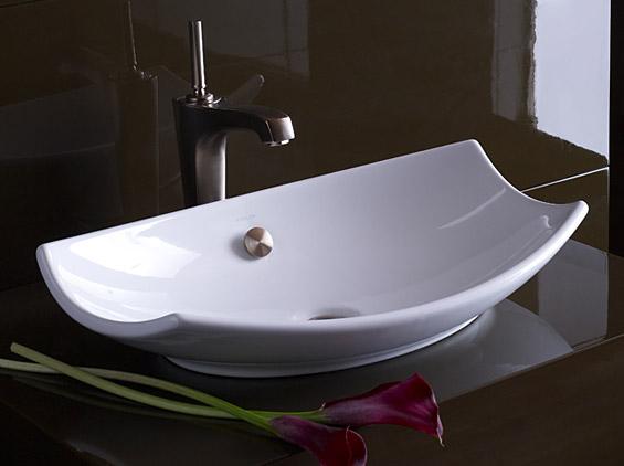 Modelos de lavatorios para baÑo : decoración del hogar, diseño de ...