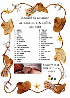 Country Guinardo