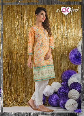alkaram-studio-kurti-fall-winter-digital-collection-2016-10