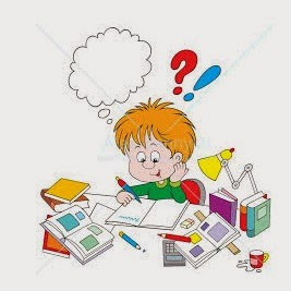 Книжки и дети картинки
