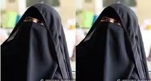 Diperiksa Karena Kenakan Cadar, Umi Pipik: Itu Syariat Islam Bukan Simbol Teroris