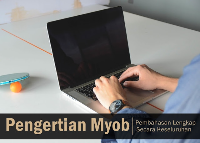 pengertian myob accounting v18, pengertian myob versi 18, myob versi 18, pengertian myob accounting, myob accounting versi 18