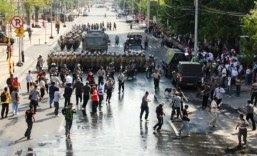 Materi Kasus Kasus Pelanggaran Hak Dan Pengingkaran Kewajiban Warga Negara Indonesia Pustaka Belajar