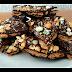 Κράκερς σοκολάτας: Δες πώς θα φτιάξεις εύκολα και γρήγορα το απόλυτο σνακ για την καθημερινή σου διατροφή
