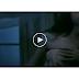 မင္းသမီး အိေခ်ာပုိဆိုျပီး နာမည္ၾကီးေနတဲ႔  ဗီဒီယုိဖိုင္