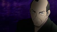 Onihei Episode 10 Subtitle Indonesia