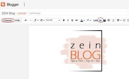 Cara Praktis Mengetahui dan Membuat URL Gambar Cara Praktis Mengetahui dan Membuat URL Gambar