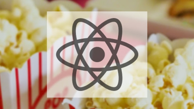 Master React the fun way! Create a Movie App from scratch