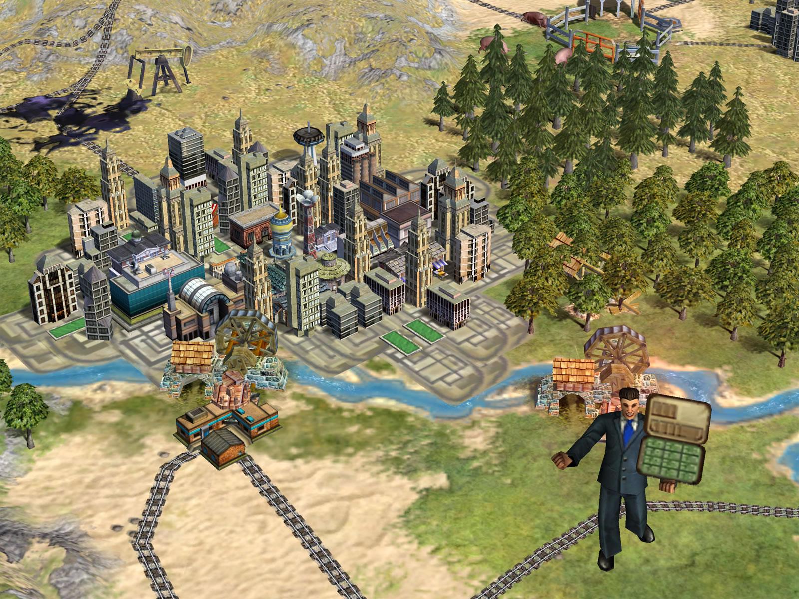 Civilization Game Free Download Civ 5 Full Download - autolinoa
