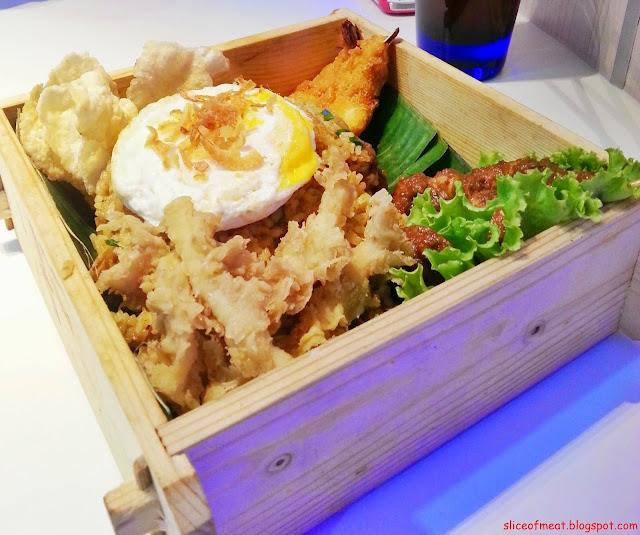 Tempat makan dan nongkrong murah di palembang