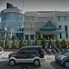 JAM BUKA (KERJA) BANK BPD SULTENG
