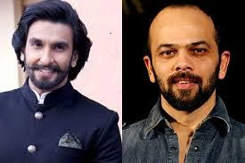 #instamag-ranveer-singh-will-be-biggest-star-in-coming-days-rohit-shetty