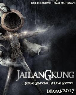 Jailangkung ( 2017 )