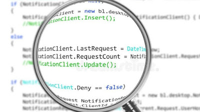 Daha Temiz Kod için Code Review Notları