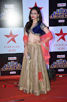 Star Parivaar Awards 2017 Red Carpet Stills .COM 0044.jpg