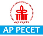AP PGECET Model Papers 2017