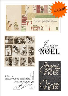 http://www.aubergedesloisirs.com/193-packs-noel