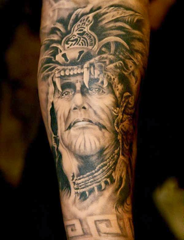Miami Ink Tattoo Designs Sleeves