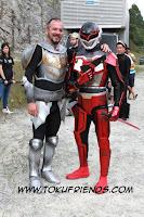 https://3.bp.blogspot.com/-w24ebEbXFZY/V1iedM-99JI/AAAAAAAAH1o/JS0pK-naVfo-raxIoKR74w2y6WLqQMdkgCLcB/s1600/Hiroshi_Watari_05.jpg