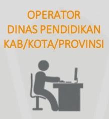 http://ayeleymakali.blogspot.co.id/2017/05/inilah-mekanisme-pengajuan-calon.html