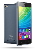 Itel it1506 Pac File-Firmware-Rom-Flash File-Full Spec