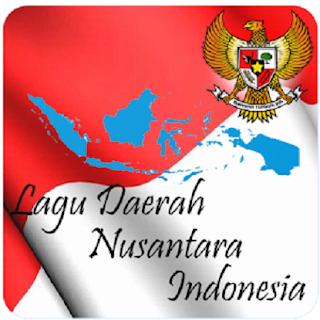 Kumpulan lagu dan lirik lagu daerah seluruh propinsi Indonesia - berbagaireviews.com
