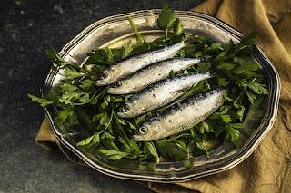 manfaat-ikan-sarden-bagi-kesehatan,www.healthnote25.com