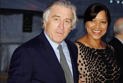 Robert De Niro'nun Hollywood'un Netflix Eleştirmenlerine Mesajı!