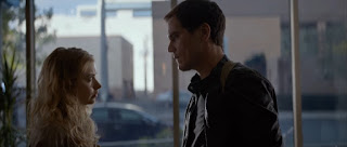 frank and lola-imogen poots-michael shannon
