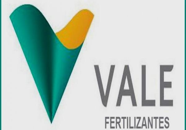 Vale Fertilizantes oferece capacitação para empresas de Cajati