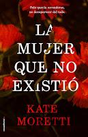 http://enmitiempolibro.blogspot.com/2019/01/resena-la-mujer-que-no-existio.html