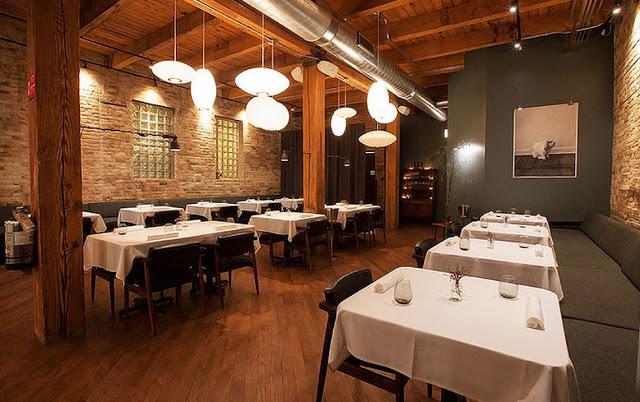 Small Wedding Venue Chicago - Wedding Venues Blog