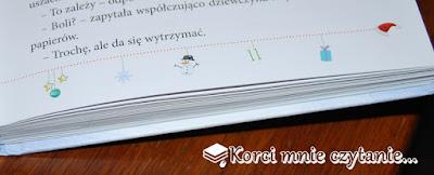 """Katarzyna Ryrych """"List od..."""""""