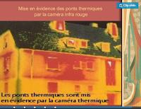 Le confort thermique et l'habitât Exposée